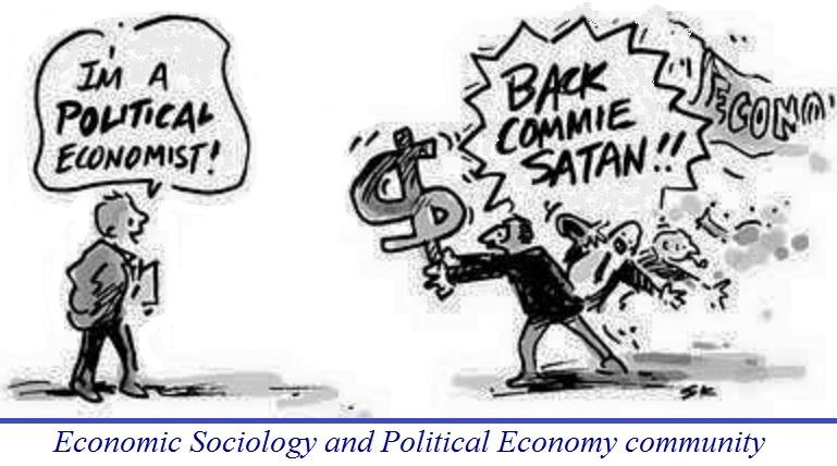 political-economy